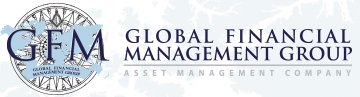 GLOBAL FINANCIAL MANAGEMENT GROUP