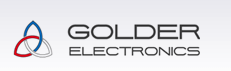 Golder_Electronics