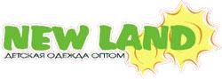 new-land-logo